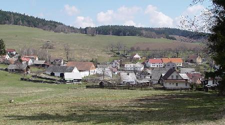Rok 2004 - Duben