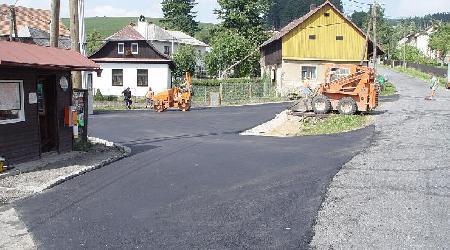 Rok 2005 - Září