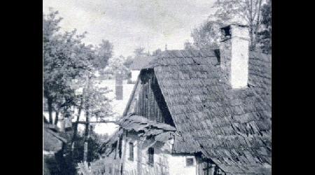 Historické fotky s komentářem