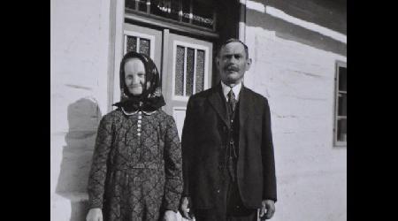 Historické fotky - osobnosti